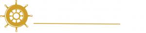 hawkinsboatbrokerage.com logo